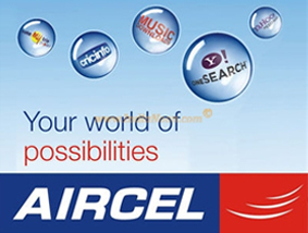 Aircel Launches Free Basic Internet Offer for Mobile